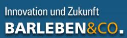 Innovation und Zukunft - Barleben & Co.