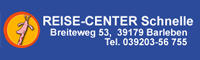 Reise_Center_Schnelle