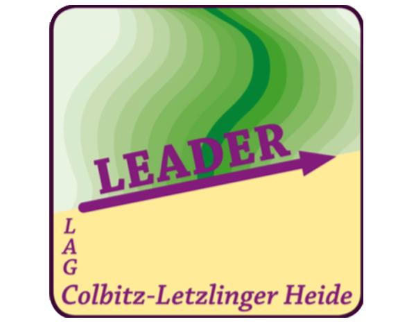 LEADER Förderung: Barleben mit neun förderfähigen Projekten dabei