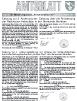 Amtsblatt_01_2017_Webvorschau