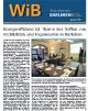 WiB_01_2017_Webvorschau