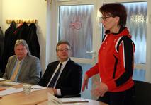 47UF_Vereinsvorsitzende_Claudia_Walsleben