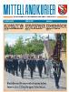2017_08_Mittellandkurier_Webansicht