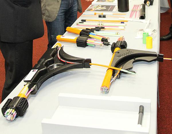 Bauarbeiten für Breitbandnetz sollen 2018 starten