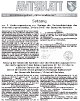 2017_09_Amtsblatt_Seite1