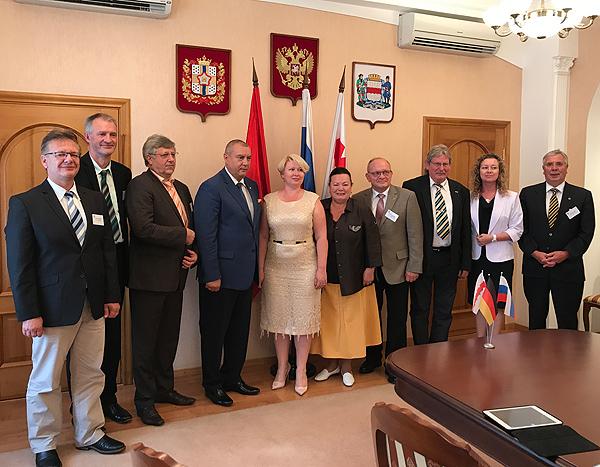 2017_08_Omsk_Kooperationsvereinbarung
