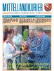 2017_11_Mittellandkurier_Webvorschau
