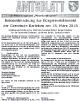 Amtsblatt_01_2018_Webvorschau
