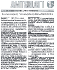 Amtsblatt_02_2018_Webvorschau
