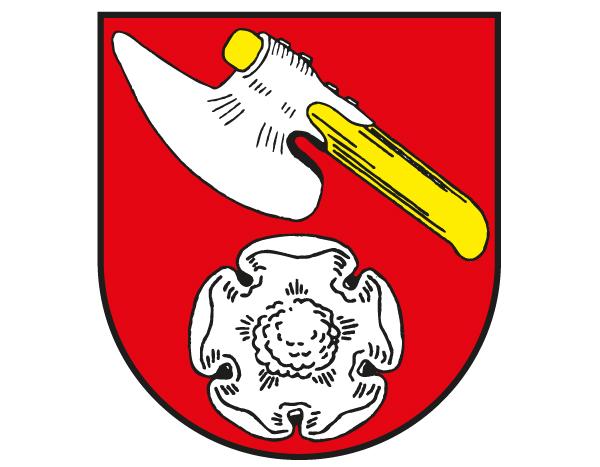 Newsbild_Wappen