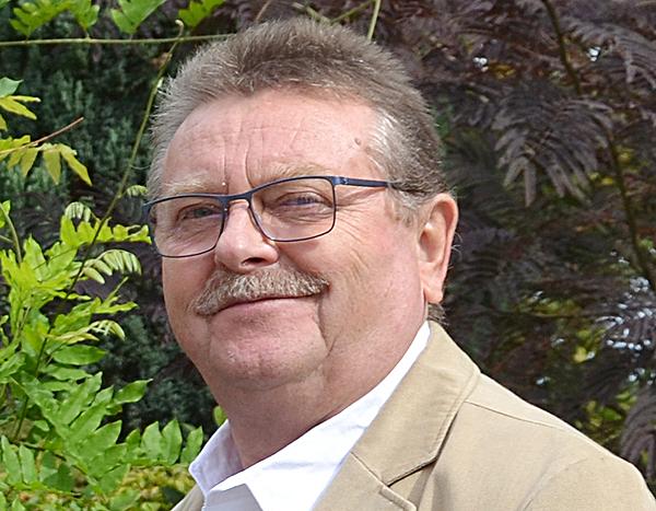 Ortsbürgermeister Barleben gewählt