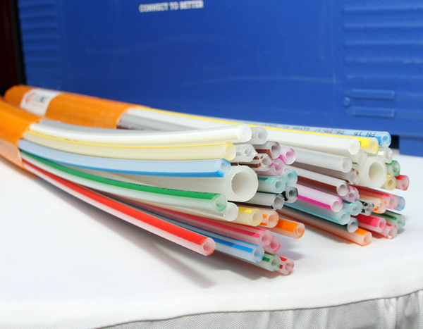 Glaasfaser_Breitband_Netzausbau