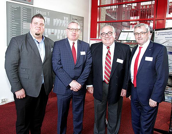 2.AutomotiveKonferenz_mex.Botschafter
