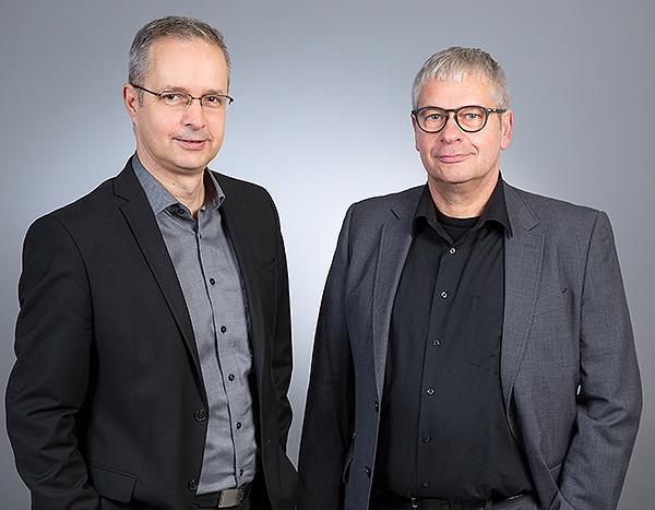 Neuer Vorstand ECOLE Stiftung