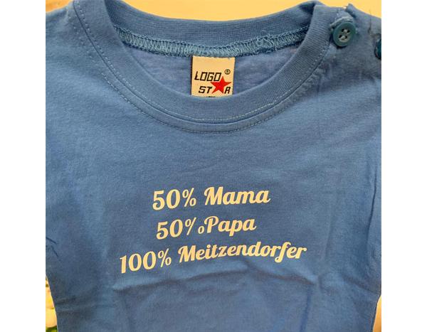 Babybegrüßung_Meitzendorf_Shirt