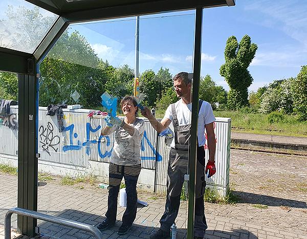Meitzendorf_Graffiti