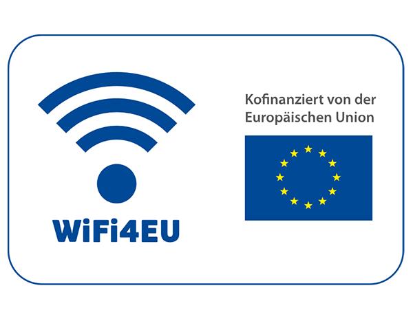 Gemeinde Barleben erhält Förderung für öffentliches Internet