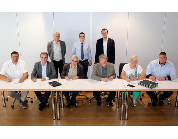 Wirtschaftsraum_Mittellandkanal_Kooperationsvereinbarung