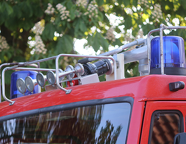 Blaulicht_Feuerwehr
