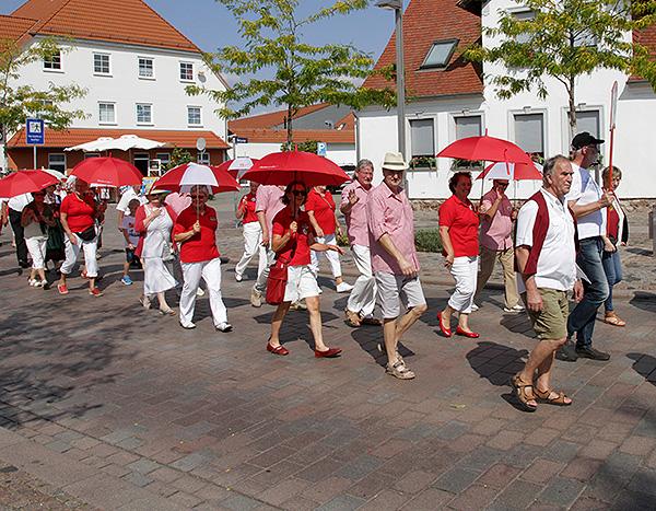 Schützenfest_Festumzug_Heimatverein