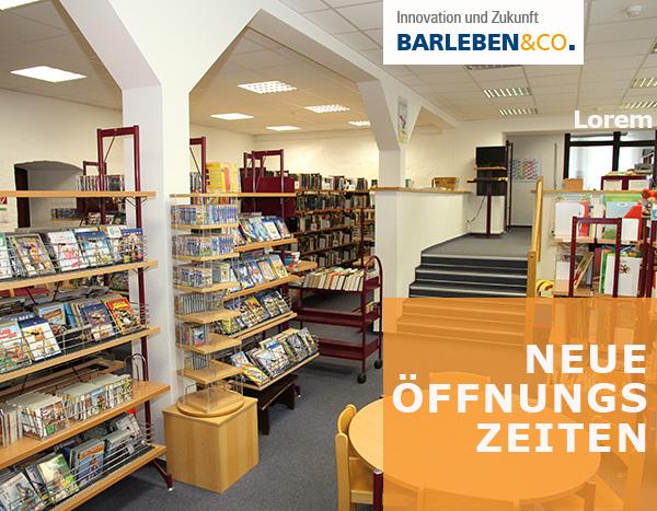 Bibliothek_Neue_Öffnungszeiten