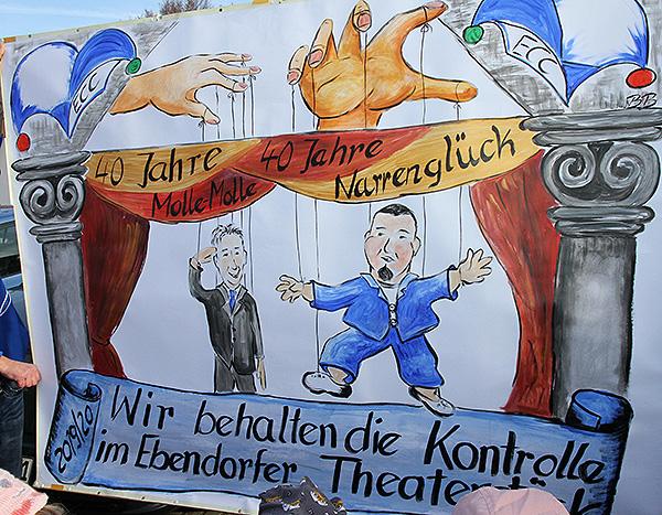 Schlüsselübergabe_ECC_Plakat