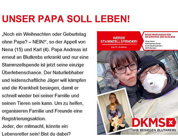 Flyer_DKMS_Registrierung_web