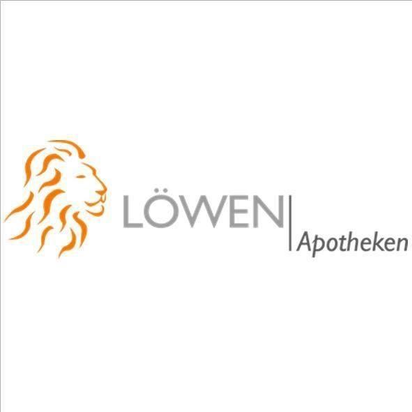 +++ Information der Löwen-Apotheke +++