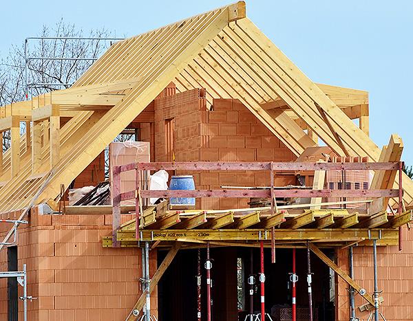 Hohe Nachfrage nach Eigenheimgrundstücken in Barleben