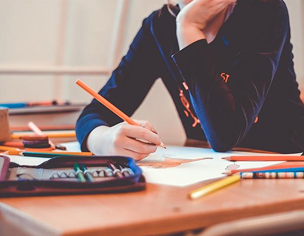Schule_Unterricht_Lernen