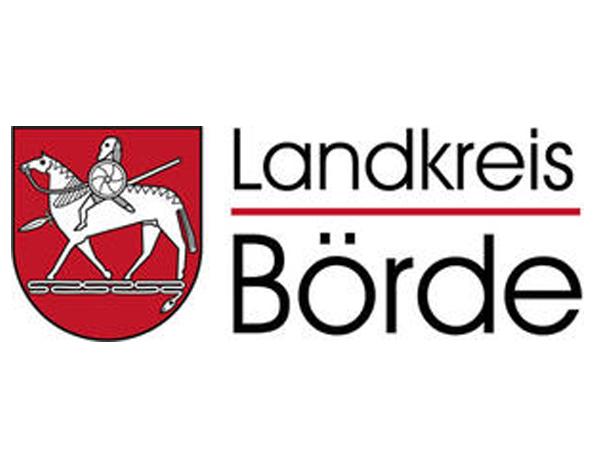 Rechtsverordnung des Landkreis Börde