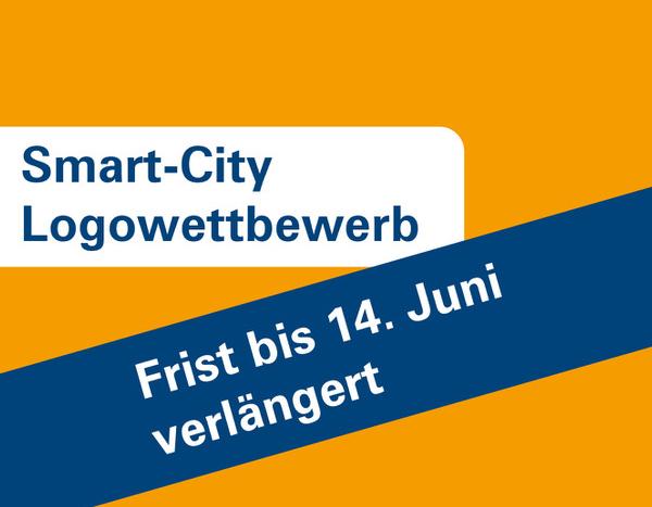 Logo-Wettbewerb für Smart City Barleben