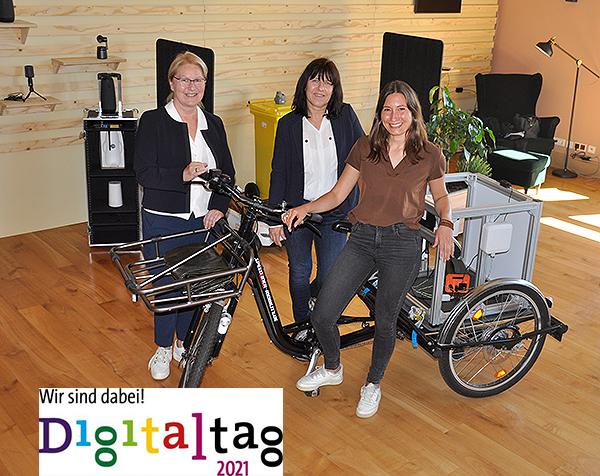 DigitalTag2021