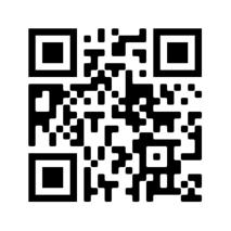 QR_Code_JetztAbstimmen_Logowettbewerb
