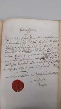 Archiv_Schrift_Siegel