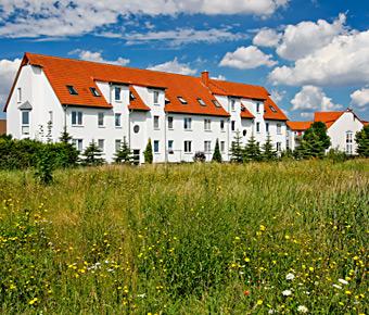 Ortschaft Ebendorf