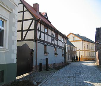 Ortschaft Meitzendorf