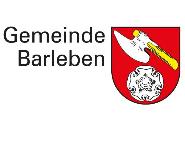 Newsbild_Wappen_mit_Schrift