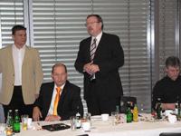 Bild Mai 2008