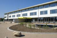 Sek-Schule