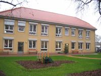 Bodelschwinghaus